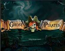 Ghost Pirates (Пираты-Призраки)