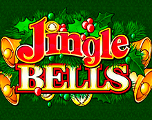 Jingle Bells (Рождественский Перезвон)